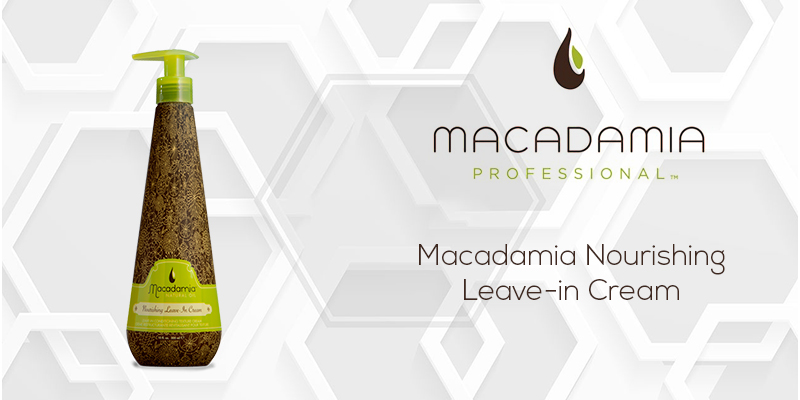 macadamia hair products reviews