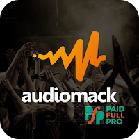 audiomack mp3 download,audiomack mp3 search,download full albums free online mp3,download full albums free online zip,audiomack to mp3 converter,audiomack upload music,download full length albums free,free album download sites
