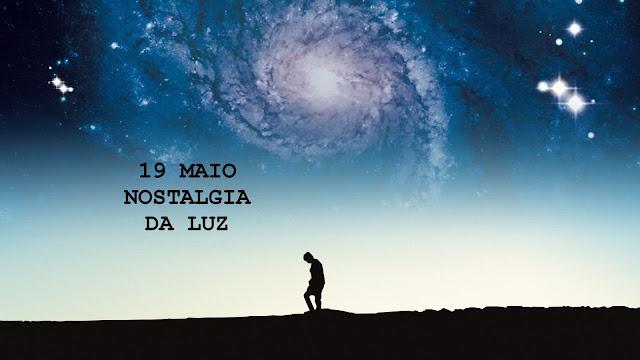 Nostalgia da Luz - Nostalgia de la Luz (2010) de Patricio Guzmán
