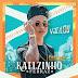 Kaelzinho Ferraz - CD Vacilou 2019