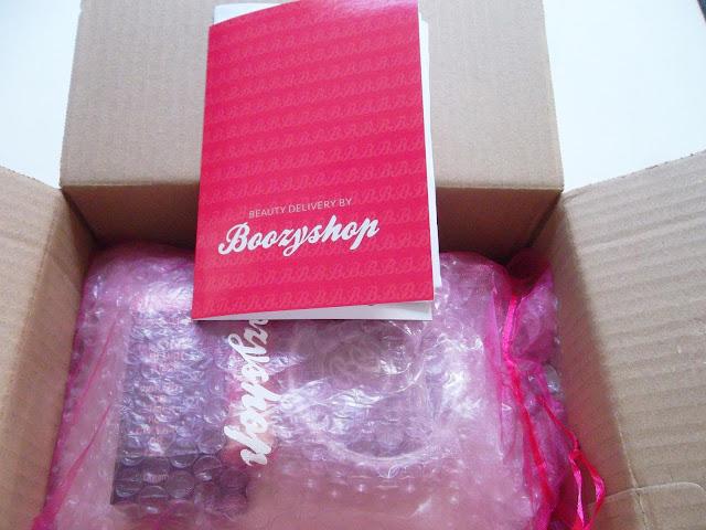 http://www.verodoesthis.be/2016/08/julie-mijn-boozyshop-bestelling.html