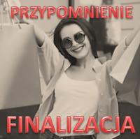 """Uczestniku promocji """"Kawa z bankiem"""" lub """"Wakacyjne konto"""" (w BNP Paribas): czas uzupełnić dane!"""