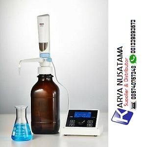 Jual Botle Top Dispenser Digital Burete 7012300001 di Depok