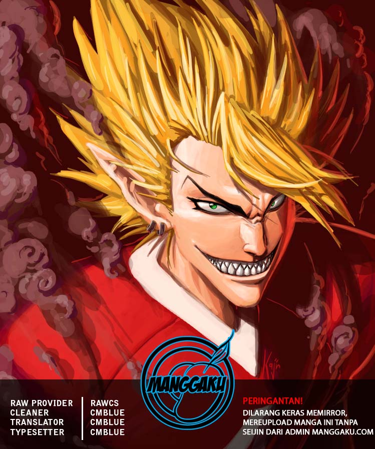 Komik eyeshield 21 020 - akhiran dari awalan 21 Indonesia eyeshield 21 020 - akhiran dari awalan Terbaru 0 Baca Manga Komik Indonesia 