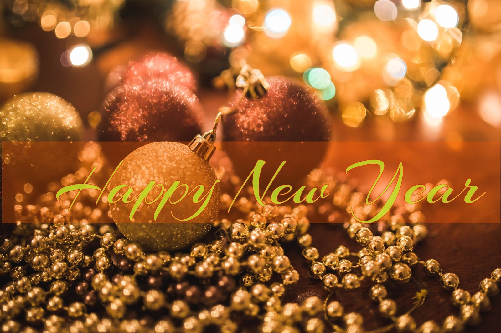 Happy New Year 2019 Images Wishes Messages Quotes Greetings