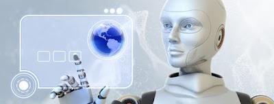 buongiornolink - Mya, arriva il chatbot in grado di effettuare un colloquio di lavoro