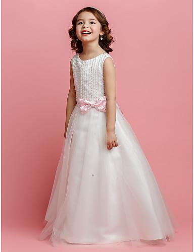 vestidos de comunion para niña de 10 años