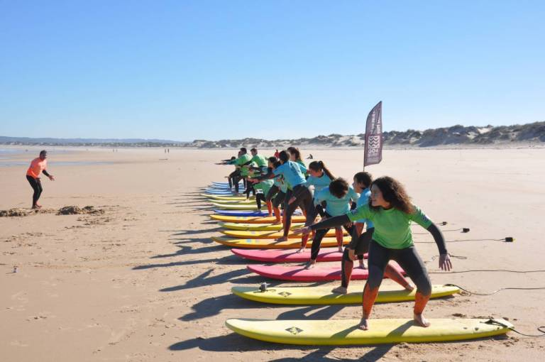 escuela surf peniche