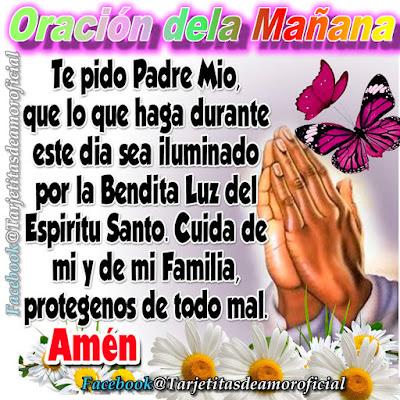 Buenos Días Dios Te Bendiga Te Deseo Una Mañana Repleta De Paz