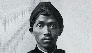 dr. Tjipto Mangoenkoesoemo, Sang Penantang Kolonial Belanda