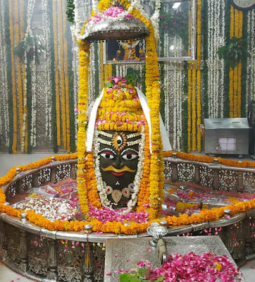 SHIV LINGA PHOTO