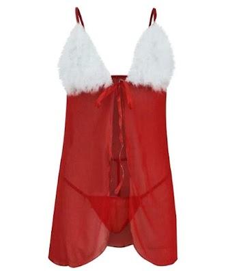 55% OFF Women Lingerie V Neck Sexγ Nightwear Satin Sleepwear Lace Chemise ɢ-String Underwear Robes Pajamas