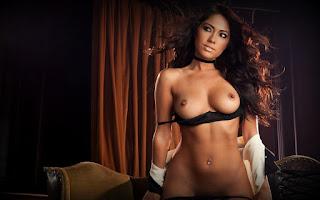 Sexy bitches - Jessica%2BBurciaga-S01-004.jpg