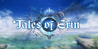 Tales-of-erin