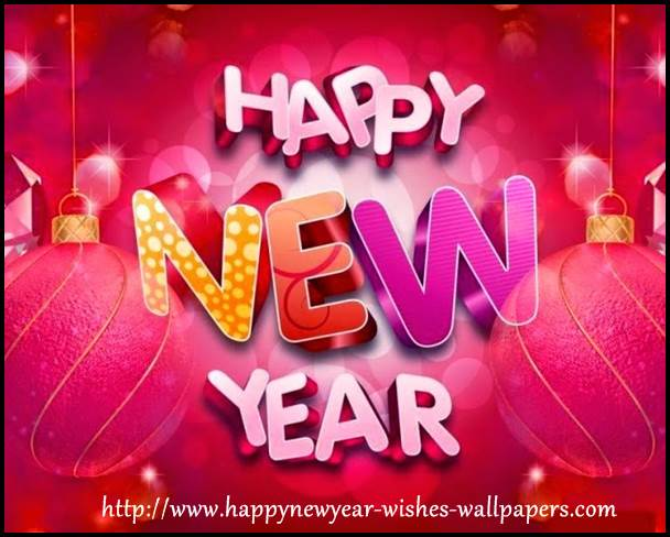 New Year 2016 Wallpapers Wishes  Happy New Year Facebook Status 2016     Happy New Year Facebook Status 2016