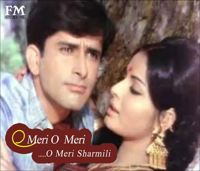 O-Meri-O-Meri-O-Meri-Sharmili