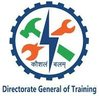 cits-counselling-date-cti-merit-list-allotment-institute-list-cti-result