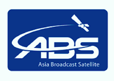 Bad News Indian Govt is Planning to Block ABS Free Dish DTH Service in India