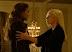 Fênix Negra: diretor comenta personagem de Jessica Chastain e outros detalhes da trama