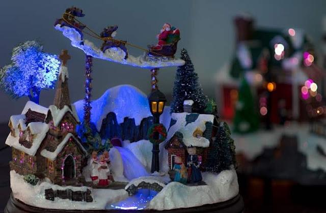Christmas Images HD