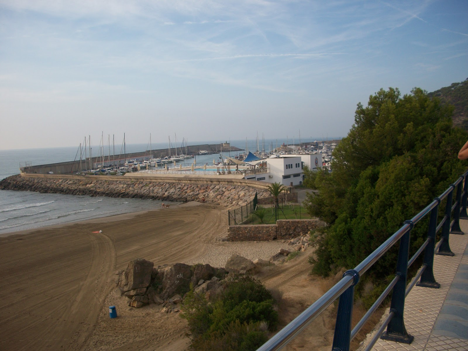 Apartamentos vacacionales en oropesa del mar oropesa del mar playa alquileres vacaciones - Apartamentos baratos vacaciones playa ...
