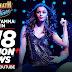 Tamma Tamma Again Lyrics Badrinath Ki Dulhania | Varun X Alia | Bappi L X Anuradha P