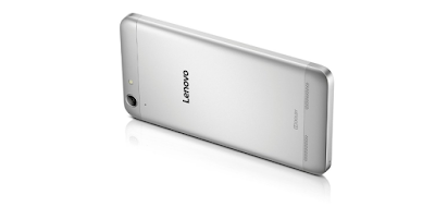 Spesifikasi dan Harga Bekas Lenovo Vibe K5 Plus RAM 2 / 3 GB