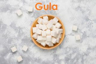 Gula Dan Madu, Manakah Yang Lebih Baik?