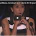 Top 10 Best auditions America's Got Talent 2015 (part 1)
