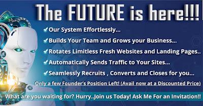 https://www.gofounders.net/founderinvite/invite5/22253