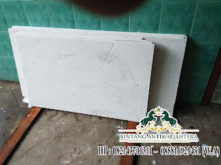 lantai marmer Tulungagung