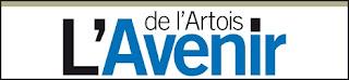 http://www.lavenirdelartois.fr/