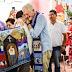 Chile. El cura obrero Mariano Puga defiende la revuelta y habla de «la hora de los pobres»