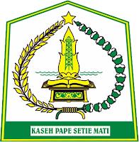 Pilbup/Pilkada Aceh Tamiang 2017