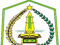 Ini Hasil Penghitungan Suara Pilbup/Pilkada Aceh Tamiang 2017