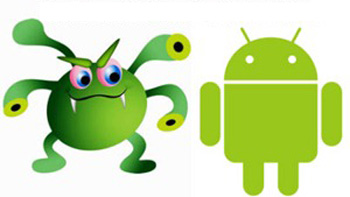 Best Free Antivirus for Android - With Download Links