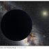 Existe um nono planeta no Sistema Solar?