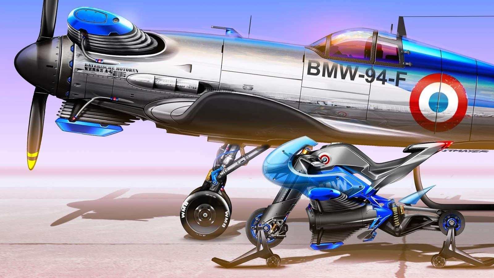 Картинки самолеты мотоциклы