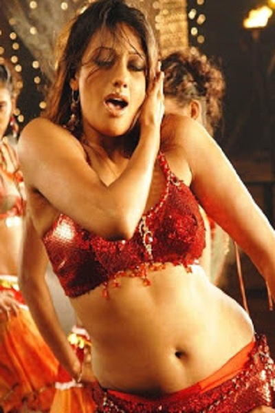 Tamil Actress Hot Images Tamil Actress Images Deep Navel -2095