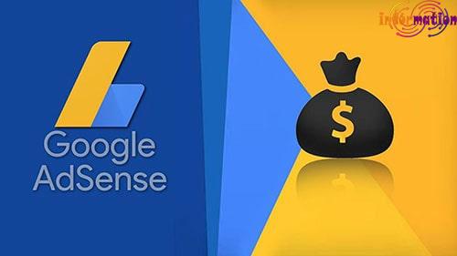 استخدام جوجل Adsense | مكان وضع الإعلانات Google Adsense