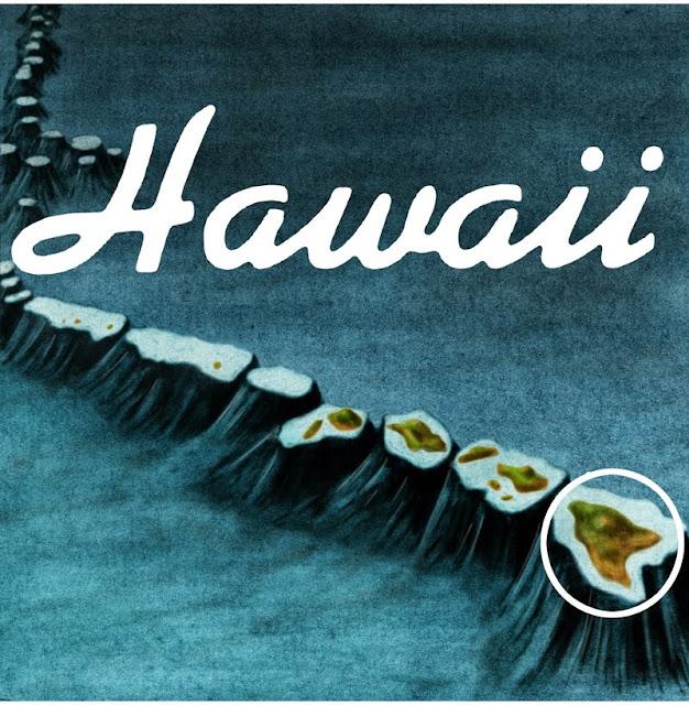 http://www.jedmcgowan.com/2013/11/hawaii.html