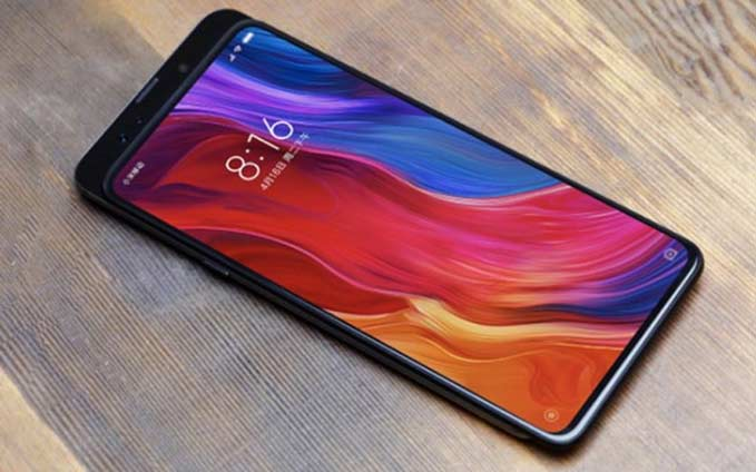 xiaomi-mi-mix-3-firt-official-photo-leaked