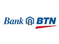 Lowongan Kerja Bank BTN Oktober 2019