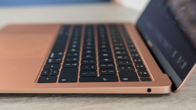 Best Laptop For Students For 2021