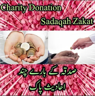 sadaqah-in-islam-donation-quotes-in-islam-charity-begins-at-home