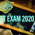 UP TET EXAM 2020 : अब फरवरी में होगा टीईटी एनआईसी की हरी झंडी के बाद कार्यक्रम जारी होगा