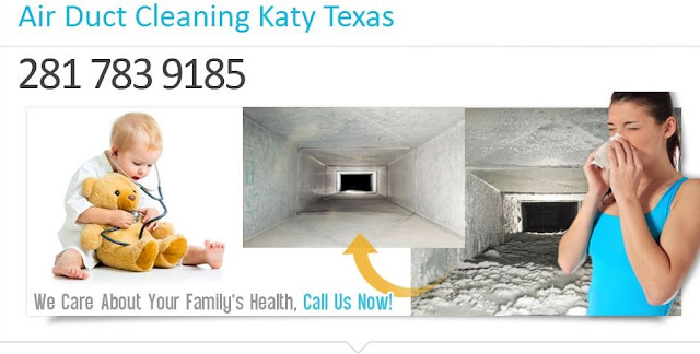 http://www.airductcleaningkaty.com/duct-vent-cleaning/air-duct-cleaners.jpg