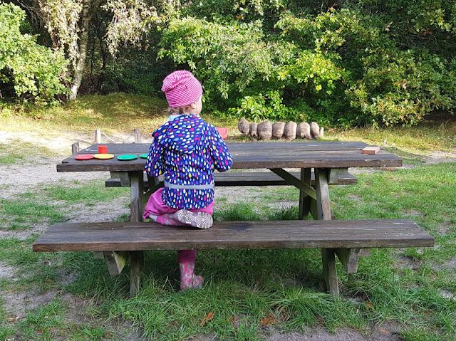 Urlaub auf Fanø mit Kindern: 4 Outdoor-Ausflüge für Familien. Neue Ausflugsziele auf Küstenkidsunterwegs für alle, die in den Ferien in Dänemark gerne draußen unterwegs sind!