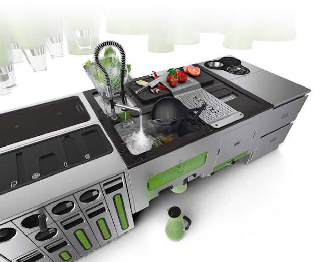 cocina ecologica14
