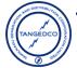 Gangman (Trainee) vacancy for 5000 posts in TANGEDCO : Last Date 30/05/2019